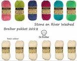 Medium-Breibar-2028-Kit-Stone-en-River-Washed