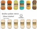 Medium-Breibar-3013-Kit-Stone-en-River-Washed-pakket