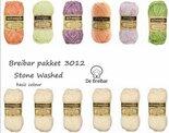 Medium-Breibar-3012-Kit-Stone-Washed