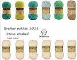 Medium-Breibar-3011-Kit-Stone-Washed