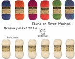 Medium-Breibar-3014-Kit-Stone-Washed-basis-801-Moon-Stone--en-River-Washed-kleuren-als-het-Large-pakket
