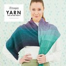 Scheepjes-Exclamation-Shawl-compleet-pakket-van-Woolly-Whirl-+-gratis-patroon-Yarn-the-after-party-32