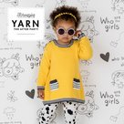 Scheepjes-YARN-The-After-Party-28-Sunshine-Dress-by-Jane-Burns
