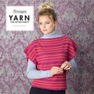 Scheepjes-YARN-The-After-Party-33-Big-Winged-Tee-by-Emma-Friedlander-Collins