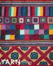 Happy-Folk-Blanket-Scheepjes-Cahlista-gehaakte-deken-pakket