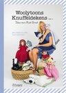 Woolytoons-knuffeldekens-deel-2-Tessa-van-Riet-Ernst