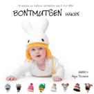Bontmutsen-haken-Anja-Toonen