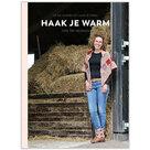 Haak-je-warm--Joke-ter-Veldhuis