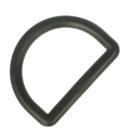 D-ringen-zwart-32-mm-2-stuks