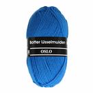 Botter-IJsselmuiden-Oslo-sokkenwol-197-helder-blauw