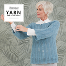 Scheepjes-YARN-The-After-Party-40-Tansy-Tunic