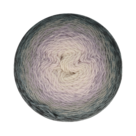 Whirligig-Grey-to-Lavender-201-Scheepjes-+-gratis-patroon-Valyria-Shawl