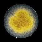 Whirligig-Grey-to-Ochre-200-Scheepjes-+-gratis-patroon-Valyria-Shaw