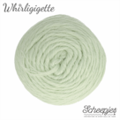 Whirligigette-Blue-255-Scheepjes