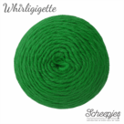Whirligigette-Green-256-Scheepjes