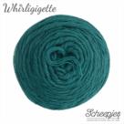 Whirligigette-Teal-252-Scheepjes