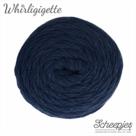 Whirligigette-Sapphire-250-Scheepjes