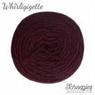 Whirligigette-Plum-251-Scheepjes
