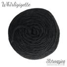 Whirligigette-Grey-253-Scheepjes