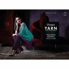 Valyria-Shawl-van-Whirligig-Scheepjes-YARN-The-After-Party-49-haakpatroon