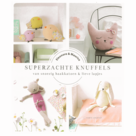 Superzachte-Knuffels-Eleonore-&-Maurice