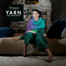 YARN-The-After-Party-No.51-Book-Lovers-Wrap-breipatroon