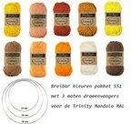 Trinity-Mandala-Make-Along-Breibar-pakket-551
