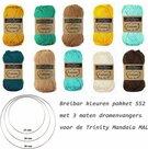 Trinity-Mandala-Make-Along-Breibar-pakket-552