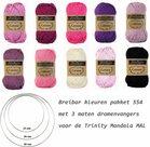 Trinity-Mandala-Make-Along-Breibar-pakket-554