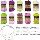 Trinity-Mandala-Make-Along-Breibar-pakket-555
