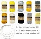 Trinity-Mandala-Make-Along-Breibar-pakket-553
