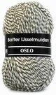 Botter-IJsselmuiden-Oslo-sokkenwol-1-lichtbruin-creme