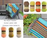 Nya-Mosaic-Blanket-Scheepjes-Stone-Washed-XL-Breibar-haakpakket-3024