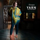 Scheepjes-YARN-The-After-Party-No.39-Venice-Wrap