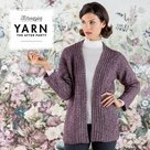 YARN-The-After-Party-no.29-Herringbone-Cardigan