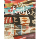 The-Art-of-Crochet-Blankets-UK-Rachele-Carmona