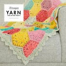 Confetti-Blanket-van-Scheepjes-Stone-Washed-en-Stone Washed-XL-+-gratis-patroon-The-After-Yarn-Party-42