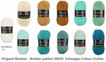 Origami-Blanket-Breibar-20050-Scheepjes-Colour-Crafter-compleet-garen-pakket