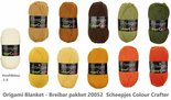 Origami-Blanket-Breibar-20052-Scheepjes-Colour-Crafter-compleet-garen-pakket