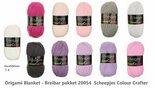 Origami-Blanket-Breibar-20054-Scheepjes-Colour-Crafter-compleet-garen-pakket