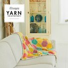 Confetti-Blanket-The-After-Yarn-Party-42
