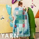 Surftime-Blanket-van-Scheepjes-Colour-Crafter