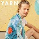 Surftime-Blanket-van-Scheepjes-Colour-Crafter