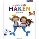 Waterwereld-haken-Bas-den-Braver