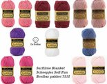 Surftime-Blanket-van-Scheepjes-Softfun-Breibar-pakket-7512