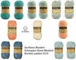 Surftime-Blanket-van-Scheepjes-Stone-Washed-Breibar-pakket-7610