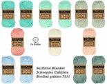 Surftime-Blanket-van-Scheepjes-Cahlista-Breibar-pakket-7311