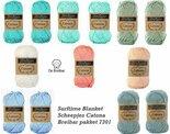 Surftime-Blanket-van-Scheepjes-Catona-Breibar-pakket-7301