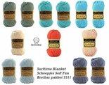 Surftime-Blanket-van-Scheepjes-Softfun-Breibar-pakket-7511