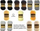 Surftime-Blanket-van-Scheepjes-Softfun-Breibar-pakket-7513